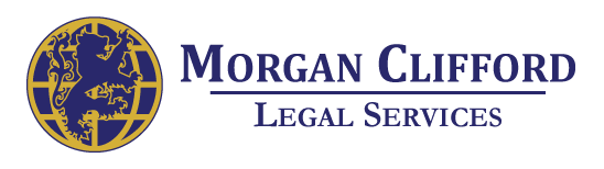 Morgan Clifford Legal Services